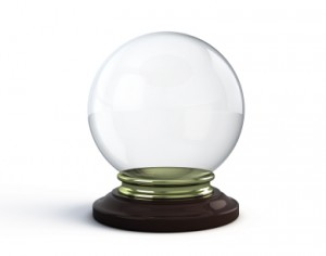 2013 SEO predictions
